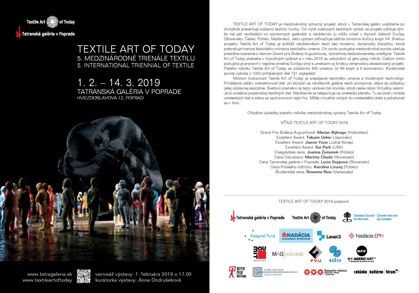 Textile-Art-Today 2019.jpg 25d732bde8e