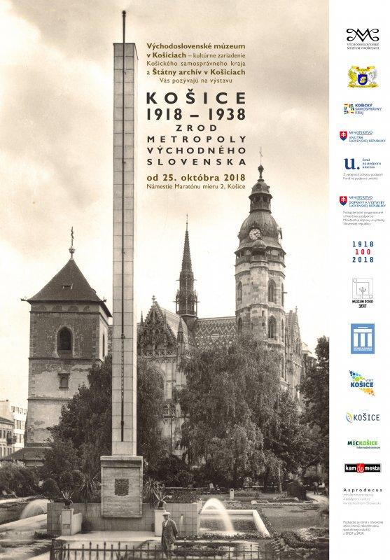 f6ae339dce Východoslovenské múzeum v Košiciach