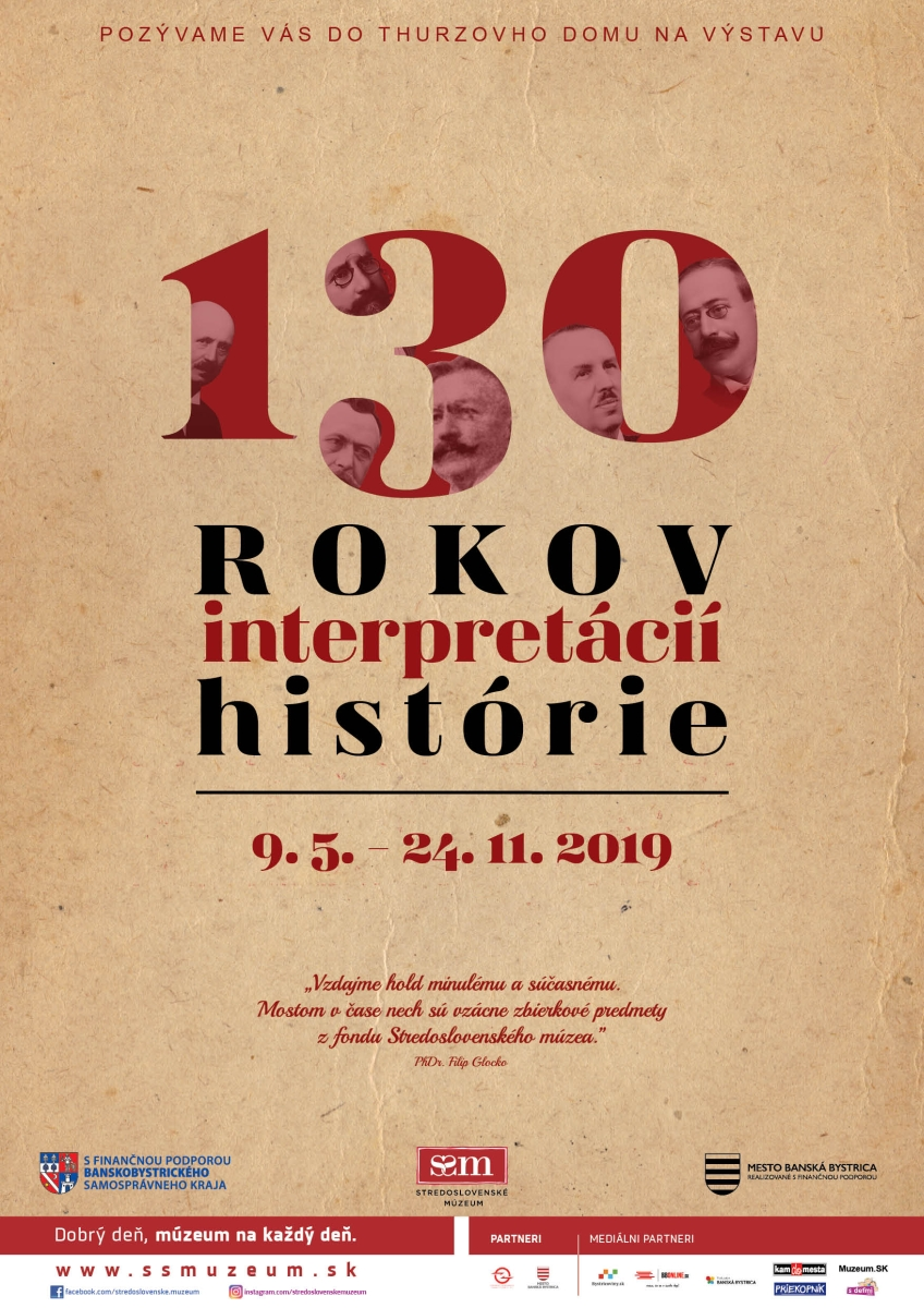 d5908d368376 130 rokov interpretácií histórie.jpg