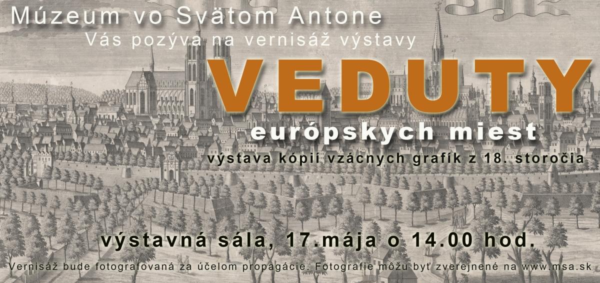 efaab21d3149 Muzeum.sk - múzeá