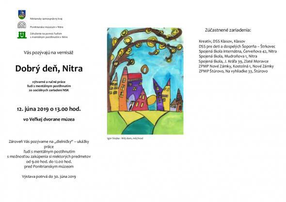 97c1d1c2d7 Dobrý deň Nitra 2019 pozvánka.jpg